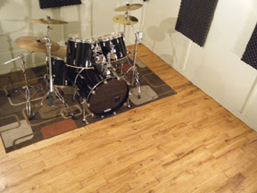 drum-rehearsal-space-toronto-1